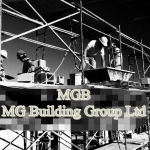 MG BUILDING GROUP