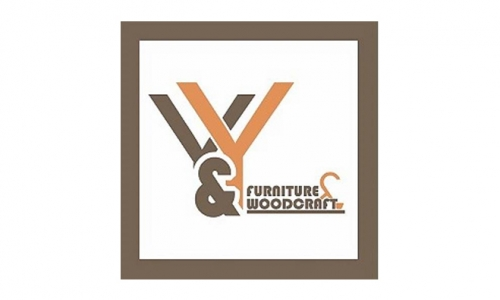 Y&Y furniture and woodcraft